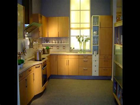 virtual kitchen design tool virtual kitchen design tool video youtube