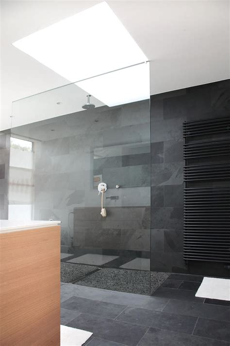Altersgerechtes Badezimmer by Altersgerechtes Badezimmer Planen Goetics
