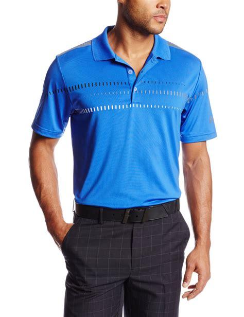 adidas golf shoes apparel adidas golf bags accessories