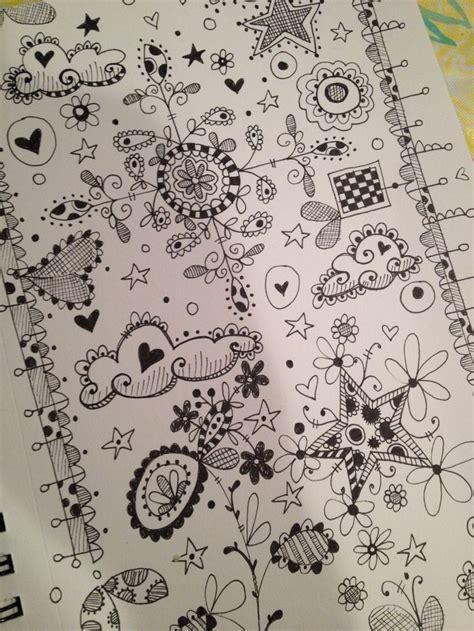 random doodle ideas random doodles www pixshark images galleries