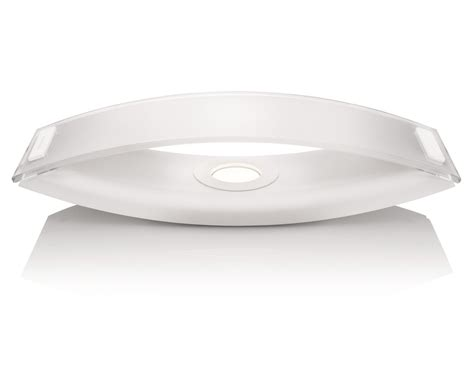 philips led table l philips instyle ponte led table l 7 5w led white