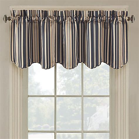 bed bath beyond valances hudson valance bed bath beyond