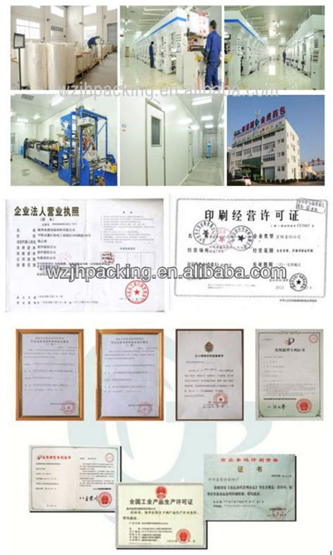 How Tea Bag Is Made Used Components Industry Materials by Healthy Reusable Moistureproof Aluminum Foil Plastic Tea Bag Products China Healthy Reusable