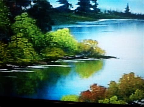 bob ross paintings tutorial 548 best images about bob ross cool on bobs