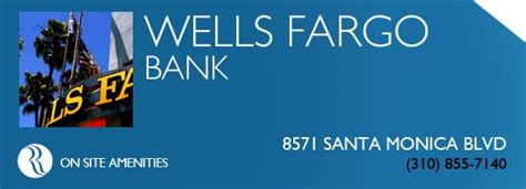 is fargo bank open today fargo bank hours new years 28 images are banks open