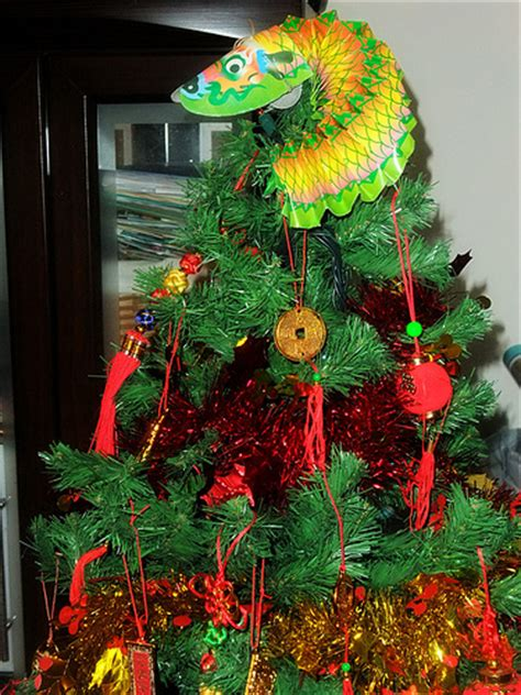 new year tree new year tree julie k in taiwan