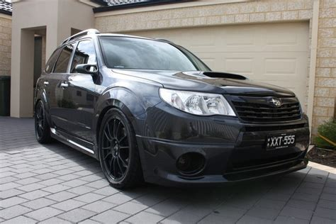 subaru forester lowered lowered forester www imgkid com the image kid has it