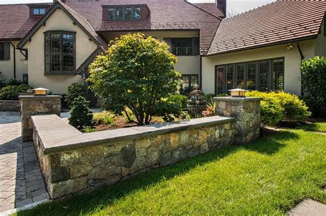 Landscaper Nj Landscaping In Nj By Cording Landscape Design