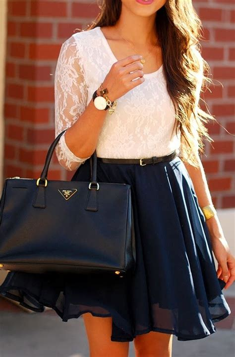 Skirt And Blouse Combinations by 1000 Images About Business Casual On Pink