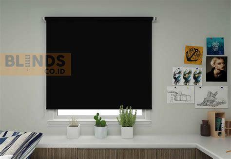 Gordyn Vertical Blinds harga gordyn vertikal blind sesuai dengan pesanan