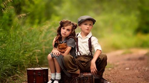 Wallpaper Girl And Boy Download | boy and girl wallpapers wallpaper cave