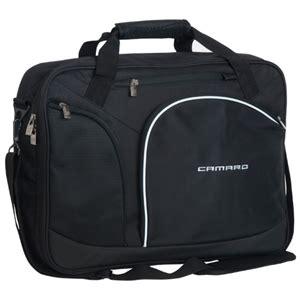 Winner Messenger Bag camaro bags and luggage free shipping at westcoastcamaro