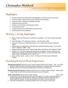 sle kindergarten lesson plan template resume sle for sle special education