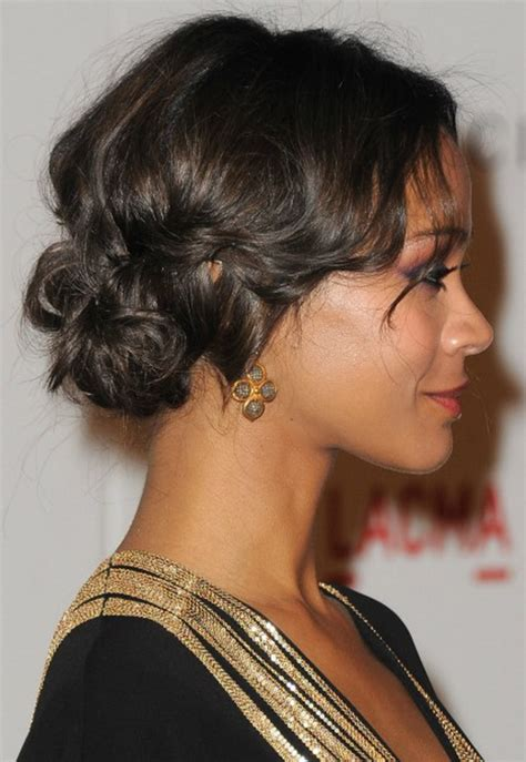 prom updo hairstyles black hair prom hairstyles for black women stylish eve