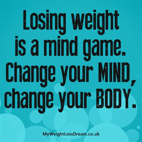 i loss weight quotes weight loss quotes quotesgram