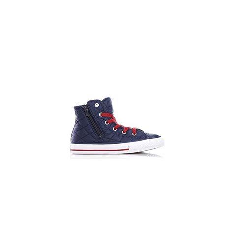 are converse tennis shoes converse tennis shoes ct side zip hi 25