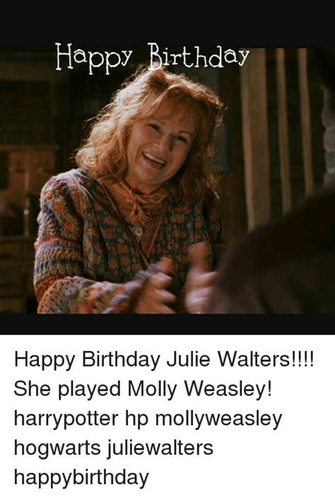 julie meme 25 best happy birthday julie memes julying memes