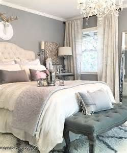 Gray Bedroom Images by 40 Gray Bedroom Ideas Decoholic