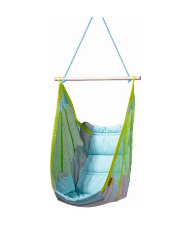 haba swing haba swing all around 301195 online at papiton