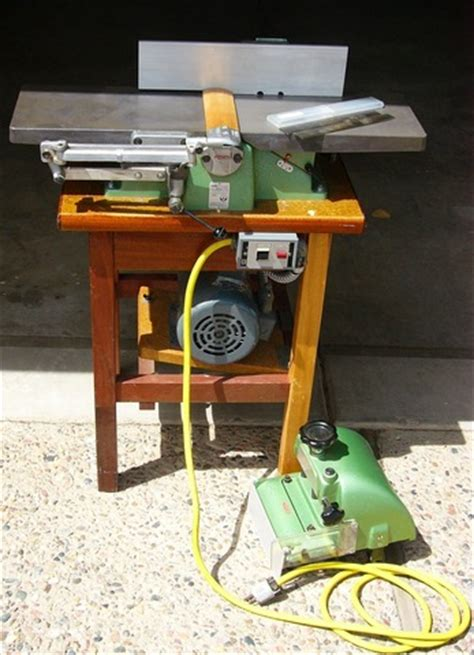 inca woodworking machinery wood inca woodworking tools blueprints pdf diy