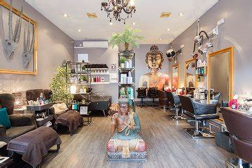 Detox Day Spa Michigan by Corry Day Spa In Hstead Treatwell