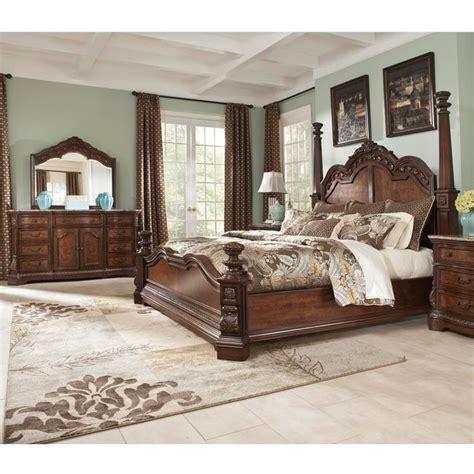 ashley furniture bolanburg antique white finish bedroom 67 best ashley 174 furniture images on pinterest dining