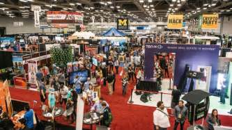 South By Southwest Dates Sxsw History South By Southwest 2016 And 2016