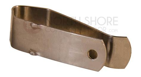 Genie Garage Door Opener Clip by Genie 108389 0001 S Garage Door Opener Visor Clip