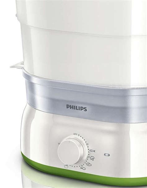 Air Cooler Hydro Care Spray Travel Steamer dinapala mall philips food steamer hd9104 00