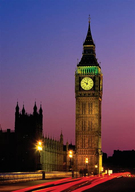 big ben london big ben 3 hd wallpaper landmarks wallpapers