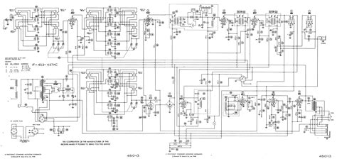 circuit diagram nc wiring diagram with description