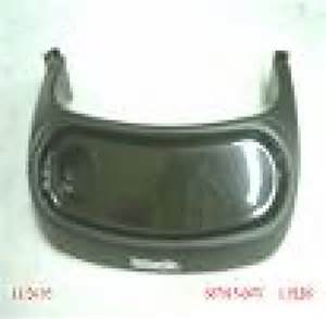 Replacement Parts For Jeep Stroller Stroller Tray Replacement Parts