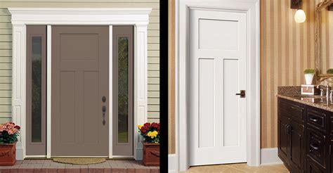Reeb Interior Doors Jeld Wen Jeld Wen Interior Door Charming Wooden Jeld Wen Entry Solid Wood Doors With T