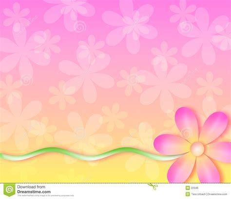 imagenes para web libres fondo ninguna flor de pared stock de ilustraci 243 n