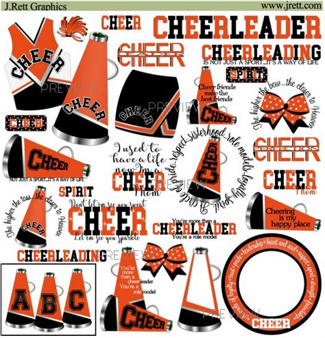 cheer clipart best 25 cheer clipart ideas on font free