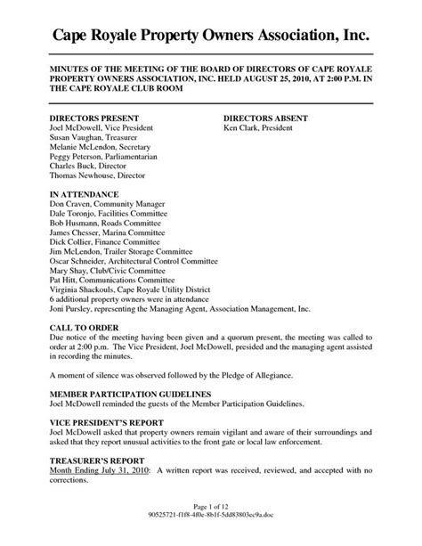 14 Best Insurance Claim Denial Images On Pinterest Denial Health Insurance And Medical Health Insurance Demand Letter Template
