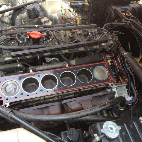 small engine repair manuals free download 2004 jaguar x type instrument cluster service manual replace head gasket 2004 jaguar s type diagram of the jaguar x type 3 0