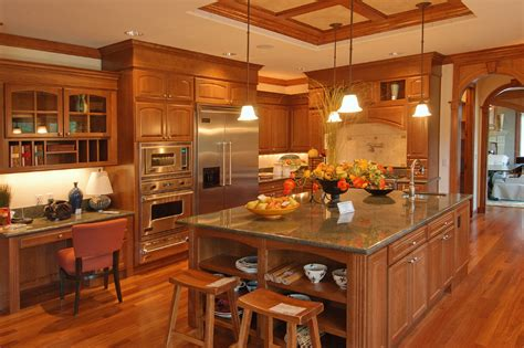 Kitchen Island Light Height by Luxury Kitchen Luxury Kitchens And Kitchen Remodeling