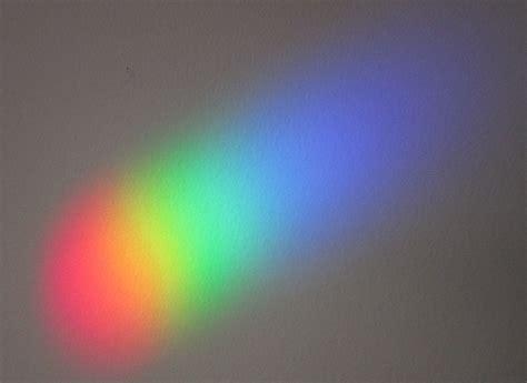 Autumn Light Communichi Rainbow Lights