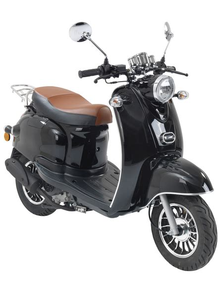 Versicherung F R Motorroller 50ccm by Flex Tech Mofa 187 Venus 171 50 Ccm 25 Km H Entdrosselbar