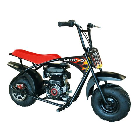 doodlebug mini bike sears motovox motor bike a powerful ride from kmart