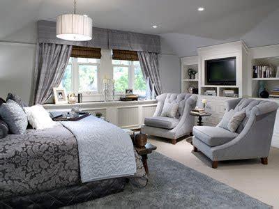 by candice olson wow beautiful masterbedroom redo itmom glamorous grey