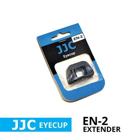 Att Dk 21 Eyepiece Kamera jjc eyecup en 2 dk 21 extender