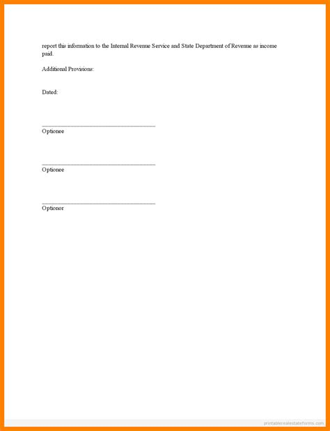 11 addendum template word resume sections