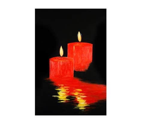 candles in bedroom feng shui candles in bedroom feng shui memsaheb net