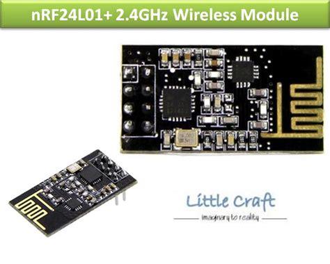 Nrf24l01 24ghz Antenna Wireless Transceiver Module For Arduino Micro nrf24l01 2 4ghz antenna wireless tra end 9 8 2018 9 15 pm