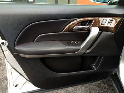 tire pressure monitoring 2012 acura mdx regenerative braking 2012 acura mdx review cargurus