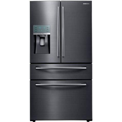 reviews of samsung door refrigerators samsung 4 door refrigerator