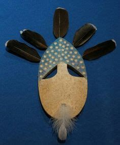 1000 images about mask that i ve created on island masks and grouse