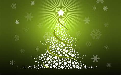 christmas tree scenery   wesharepics